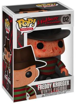 Freddy_krueger-funko-pop_vinyl-funko-trampt-16672m