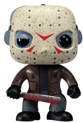 Jason_vorhees-funko-pop_vinyl-funko-trampt-16673m