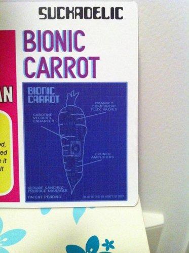 Bionic_carrot-sucklord-suckpeg-suckadelic-trampt-16694m