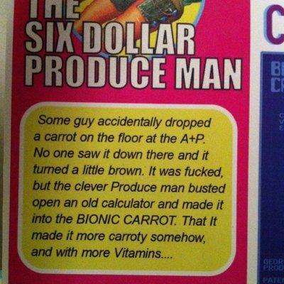 Bionic_carrot-sucklord-suckpeg-suckadelic-trampt-16695m