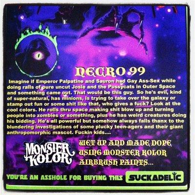 Necro_99-sucklord-space_necromancer_and_his_minions-suckadelic-trampt-16702m