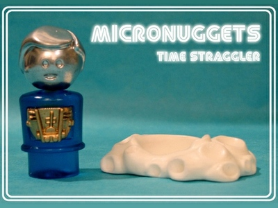 Micronuggets_time_straggler-sucklord-suckpeg-suckadelic-trampt-16792m