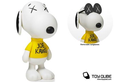 Joe_kaws-kaws-joe_kaws-medicom_toy-trampt-16821m
