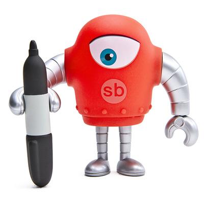 Sketchbot_-_red_sharpie-steve_talkowski-sketchbot-solid-trampt-16849m