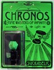 Chronos: Time Wasters of Infinity