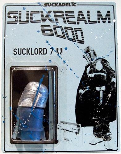 Sucklord_7-sucklord-suckpeg-suckadelic-trampt-16876m