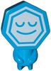 Metlex One - Blue