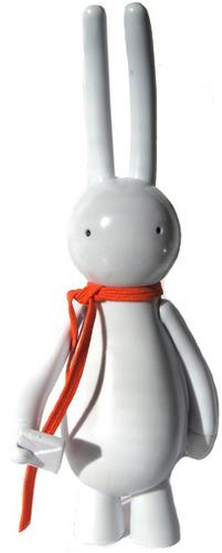 Petit_lapin_-_orange_scarf-mr_clement-petit_lapin-self-produced-trampt-16935m