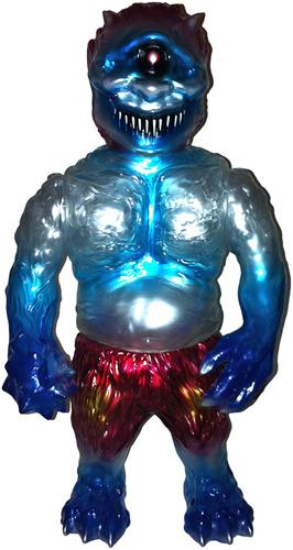 Icy_hot_stuntman_mike_ollie-lash-ollie-mutant_vinyl_hardcore-trampt-16952m