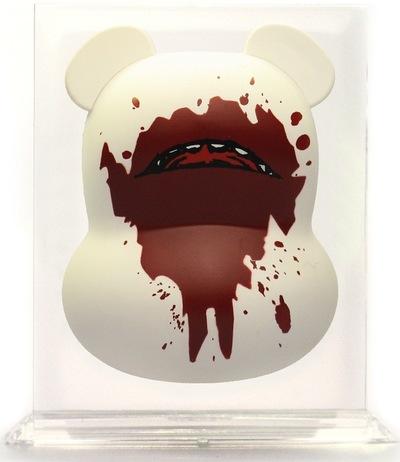 Nibbler-luke_chueh-omi_bear-munky_king-trampt-17043m