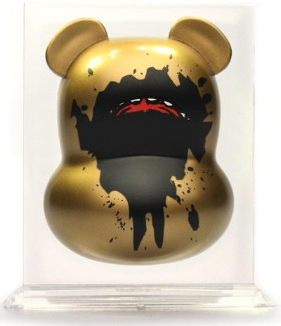 Nibbler_-_variant-luke_chueh-omi_bear-munky_king-trampt-17044m