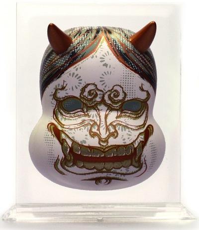 Untitled_-_variant-yoskay_yamamoto-omi_devil-munky_king-trampt-17058m