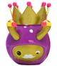 Droplet - King