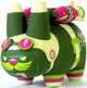Yankee_pig_dog_-_biological_warfare_edition-kronk-labbit-kidrobot-trampt-17149t