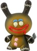 Gingerman_burnt_chase-kronk-dunny-kidrobot-trampt-17153t