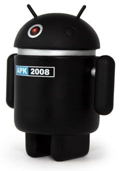 Apk_2008-andrew_bell-android-dyzplastic-trampt-17184m
