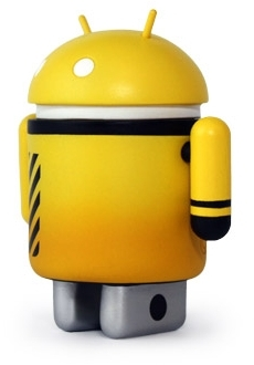 Hi-voltage-andrew_bell-android-dyzplastic-trampt-17186m
