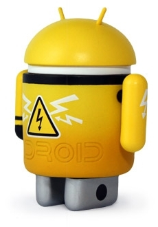 Hi-voltage-andrew_bell-android-dyzplastic-trampt-17187m
