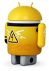 Hi-voltage-andrew_bell-android-dyzplastic-trampt-17187t