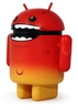 Creature-andrew_bell-android-dyzplastic-trampt-17188t