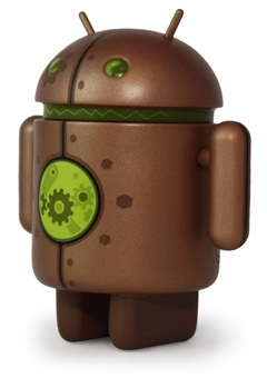 Copperbot-andrew_bell-android-dyzplastic-trampt-17190m