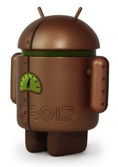 Copperbot-andrew_bell-android-dyzplastic-trampt-17191m