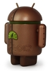 Copperbot-andrew_bell-android-dyzplastic-trampt-17191t