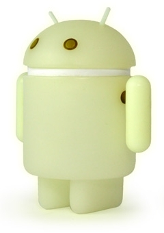 Reactor-andrew_bell-android-dyzplastic-trampt-17194m