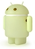 Reactor-andrew_bell-android-dyzplastic-trampt-17194t
