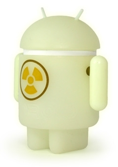 Reactor-andrew_bell-android-dyzplastic-trampt-17195m