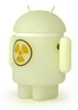 Reactor-andrew_bell-android-dyzplastic-trampt-17195t
