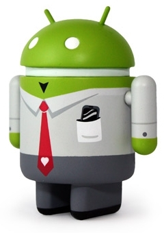 Worker-andrew_bell-android-dyzplastic-trampt-17197m