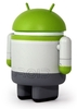 Worker-andrew_bell-android-dyzplastic-trampt-17198t