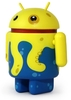 Octopoid-andrew_bell-android-dyzplastic-trampt-17199t