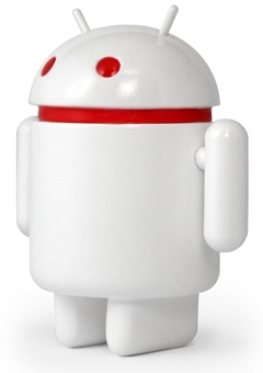 Albino-andrew_bell-android-dyzplastic-trampt-17201m