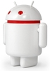 Albino-andrew_bell-android-dyzplastic-trampt-17201t