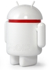 Albino-andrew_bell-android-dyzplastic-trampt-17202t