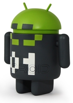 Invader-andrew_bell-android-dyzplastic-trampt-17205m