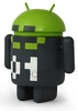 Invader-andrew_bell-android-dyzplastic-trampt-17205t