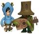 Ranger__farm_girl_set_b-pete_fowler-monsterism-playbeast-trampt-17214t