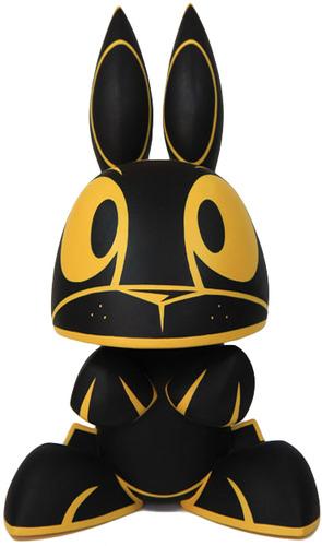 Lava_bunny_9-joe_ledbetter-mutant_bunny-trampt-17302m