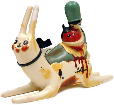 Bunny_ride_go_cupcake_edition-brandi_milne-bunny_ride_go-3d_retro-trampt-17349m