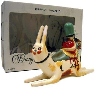 Bunny_ride_go_cupcake_edition-brandi_milne-bunny_ride_go-3d_retro-trampt-17350m