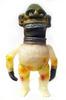 Ensorcelled_man_-_us_version-grody_shogun-ensorcelled_man-lulubell_japan-trampt-17366t