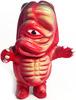 Chibi Alien Welt