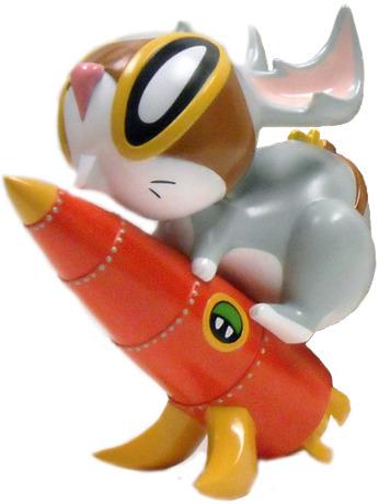 Bellicose_bunny_-_stinker-nathan_hamill-bellicose_bunny-3d_retro-trampt-17369m