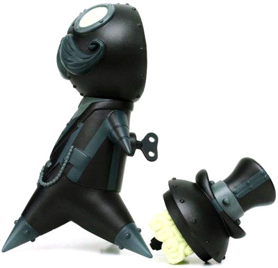 Humphrey_mooncalf_-_gid-doktor_a-humphrey_mooncalf-pobber_toys-trampt-17371m