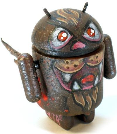 Weredroid-leecifer-android-trampt-17396m