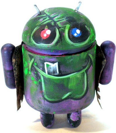 Frankendroid-leecifer-android-trampt-17398m