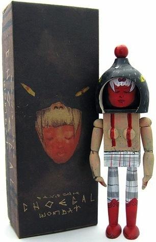 Choegal_-_wombat-david_choe-choegal-ningyoushi-trampt-17431m